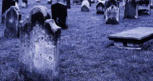 صوره الحلم بموت شخص الحلم بوفاة شخص , تفسير رؤيه موت شخص فى المنام