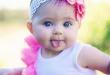 صور تفسير الاحلام البنت الصغيرة , تفسير رؤيه البنت او الصبيه فى المنام