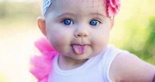 صوره تفسير الاحلام البنت الصغيرة , تفسير رؤيه البنت او الصبيه فى المنام