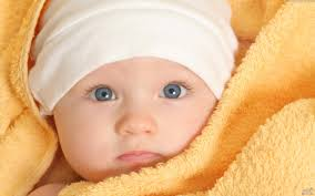 صوره صور اطفال رضع , اجمل صور اطفال روعه
