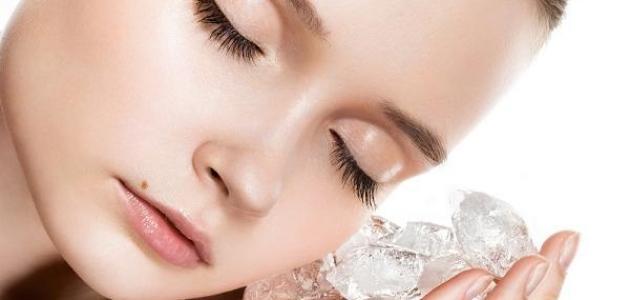 بالصور طريقة تبييض الوجه , طرق سهله وسريعه لتفتيح البشره 5641 1
