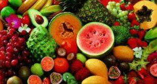 صور انواع الفواكه , اهم انواع الفواكهه وفوائدها