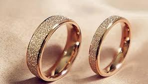 صورة الخاتم في المنام للعزباء , تفسير رؤيه الخاتم فى الحلم للعزباء
