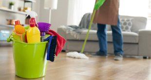 صوره تنظيف البيت , اهم طرق تنظيف المنزل