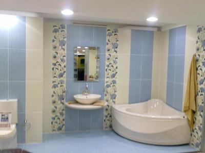 صور تفسير الحمام في المنام , تفسير رؤيه دوره المياه او المرحاض فى الحلم