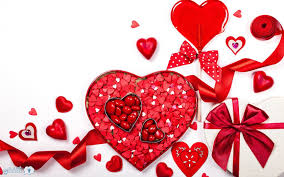 صورة عيد الحب للاصدقاء , اجمل عبارات عيد الحب
