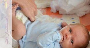 صور الافرازات المهبلية عند الاطفال , كيفيه معالجه الافرازات المهبليه عند الاطفال