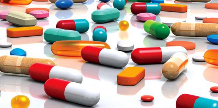 صورة نصائح طبية مفيدة , معلومات ونصائح طبيه مفيده