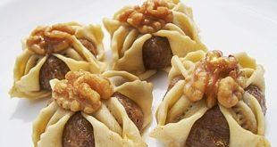 مقادير حلويات , حلويات جديدة للعيد