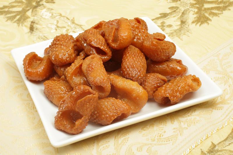 صورة مقادير حلويات , حلويات جديدة للعيد