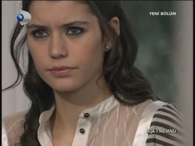 صورة صو ر العشق الممنوع , صور من المسلسل التركي العشق الممنوع