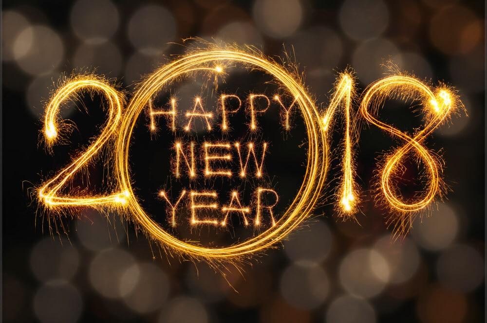 بالصور صور العام الجديد , صوره عام سعيد 6250 7