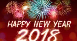 صورة صور العام الجديد , صوره عام سعيد