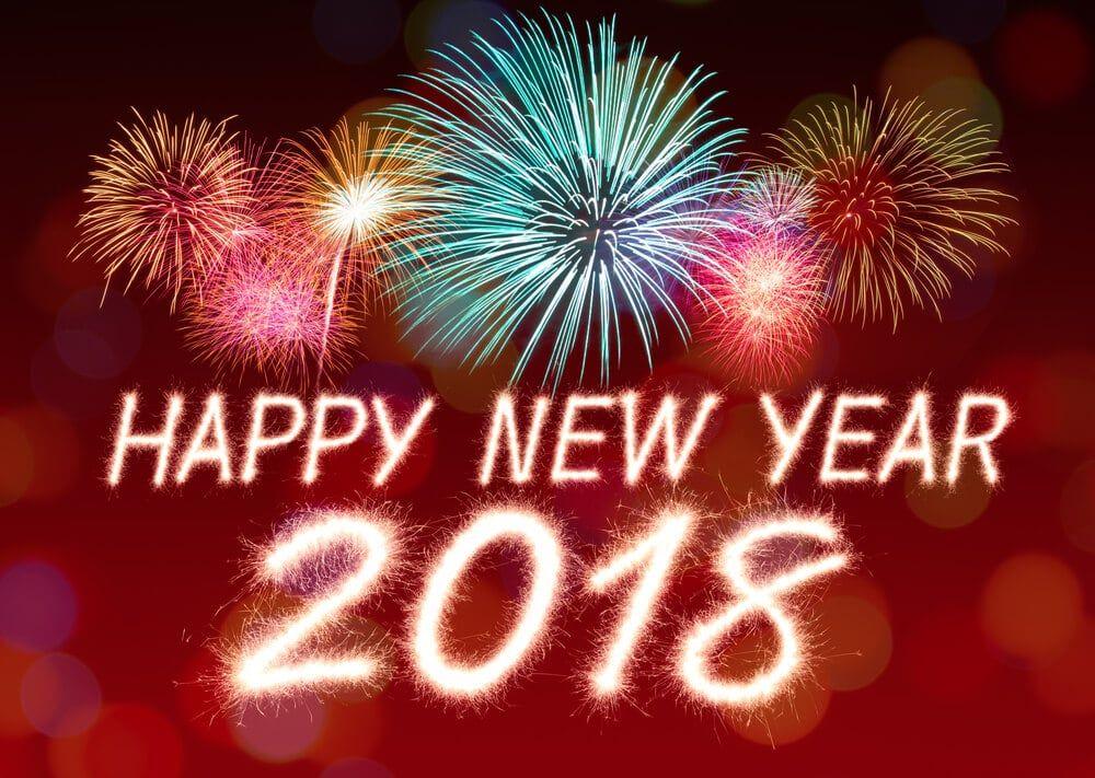 بالصور صور العام الجديد , صوره عام سعيد 6250