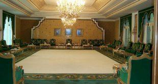 صور مجالس فخمه للرجال , تصاميم مجالس سعودية