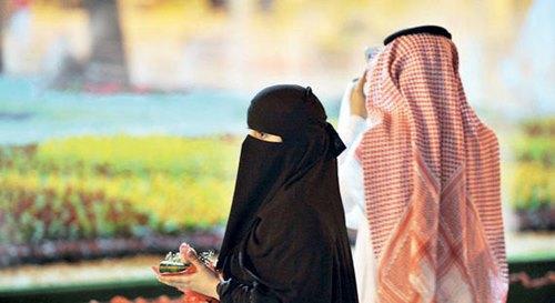 روايات رومانسية سعودية اجمل روايات حب افضل جديد
