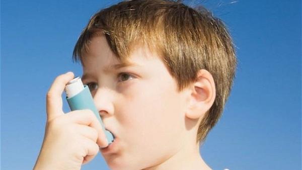 صور حساسية الصدر , معلومات عن مرض الحساسية في الصدر