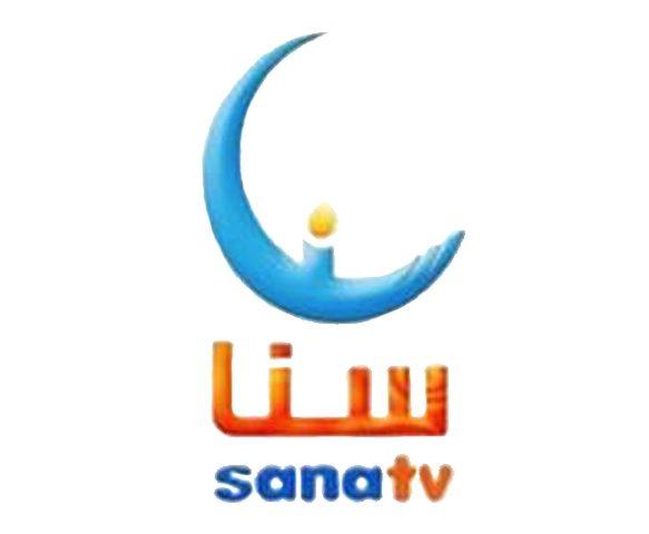 صورة تردد قناة سنا , التردد الجديد لقناة سنا علي النايل سات
