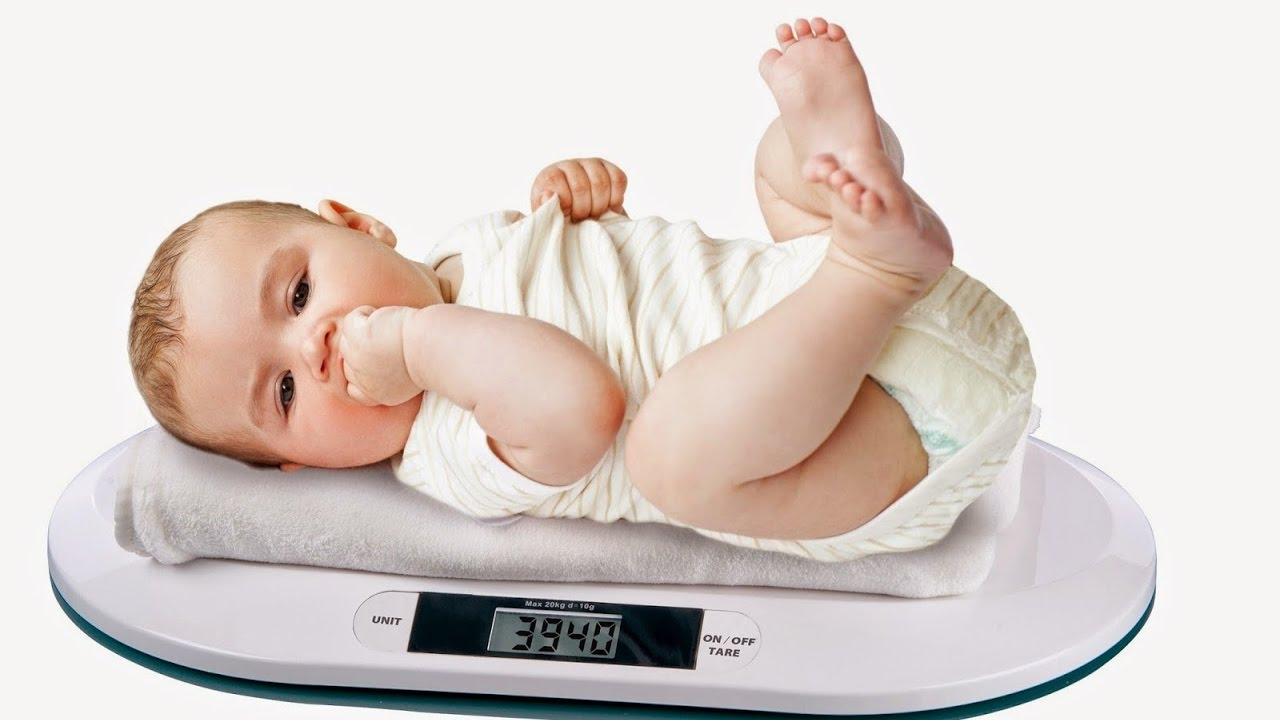 صوره وزن الجنين الطبيعي في الشهر التاسع , وزن البيبي في الشهر الاخير من الحمل