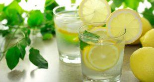 بالصور عصير الليمون للتنحيف , عصير الليمون لانقاص الوزن 6330 2 310x165