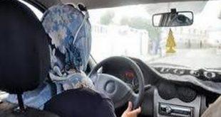 صور تفسير الاحلام قيادة السيارة , قيادة السيارة في المنام