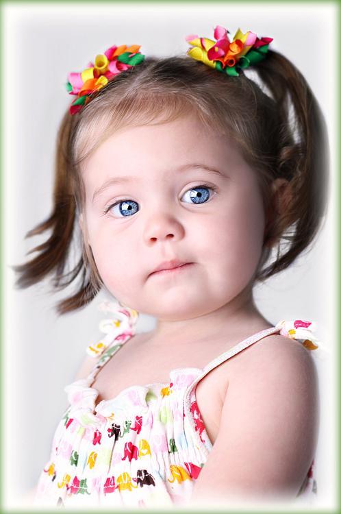 صوره اجمل الاطفال في العالم , صور احلي اطفال