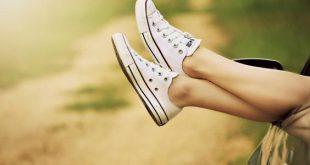 صور تفسير الاحذية في المنام , تفسير حلم الحذاء
