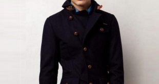 صورة ملابس رجالية شتوية , ملابس شبابية للشتاء