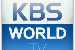 صوره تردد قناة kbs world , التردد الجديد لقناة kbs world علي النايل سات