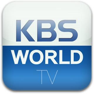 صورة تردد قناة kbs world , التردد الجديد لقناة kbs world علي النايل سات
