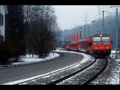 صور القطار في المنام , تفسير حلم القطار