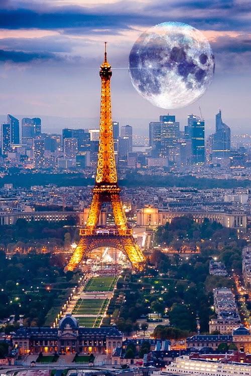 صوره صور باريس , صور برج ايفل من باريس