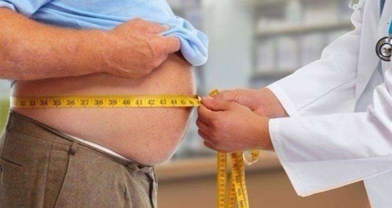 صور عملية شفط الدهون , معلومات شاملة عن شفط الدهون بالجراحة
