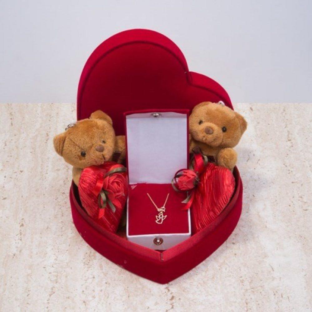 b68a58aad هدايا عيد الحب للحبيب , هدايا مختارة للفلانتين - افضل جديد