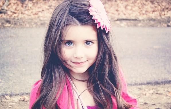 صور اسماء بنات اسبانية , اجمل اسماء البنات