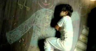 صورة صور طفل يتيم , صور موجعه للقلب