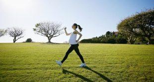 صوره الحمل في الشهر التاسع والمشي , فوائد المشي للحامل
