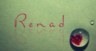 صوره ما معنى اسم ريناد , من معانى الاسامى