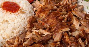 بالصور تتبيلة شاورما الدجاج , طريقة تحضير شاورما الدجاج 6503 2 310x165