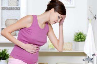 صوره علامات الحمل المبكرة قبل الدورة , كيف تعرفين انك حامل