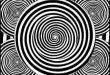 بالصور كيفية التنويم المغناطيسي , تعليم التنويم المغناطيسى 0 5 110x75