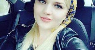 بالصور جمال الشيشانيات , اجمل بنات الشيشان 1546 2 310x165
