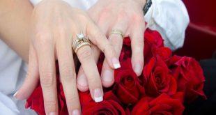 صور رواية حب بعد الزواج , الجزء الاول حب بعد الزواج