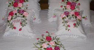 صوره جهاز العروسة بالتفصيل , تجهيز العروس