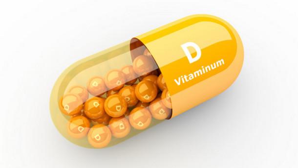 صورة فوائد فيتامين د , فيتامين D وفوائده