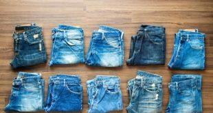 صوره بنطلون جينز , بنطلونات جينز jeans