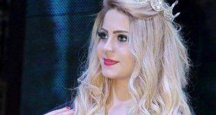 بالصور ملكة جمال سوريا , سارة نخلة 1705 2 310x165