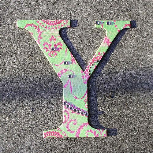 بالصور صور حرف y , خلفيات جميلة لحرف Y مميزة للفيسبوك 2909 10