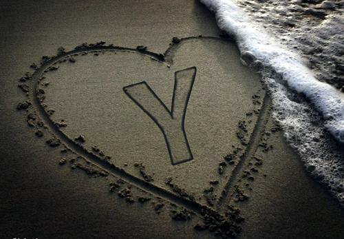 بالصور صور حرف y , خلفيات جميلة لحرف Y مميزة للفيسبوك 2909 11