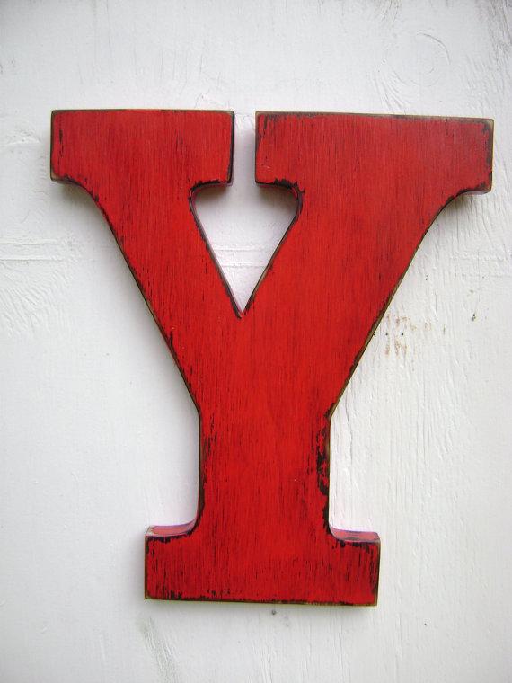 بالصور صور حرف y , خلفيات جميلة لحرف Y مميزة للفيسبوك 2909 4